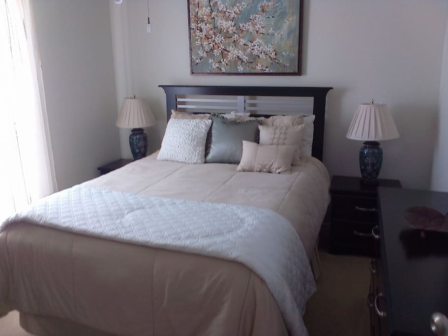 Rooms For Rent In Selbyville De