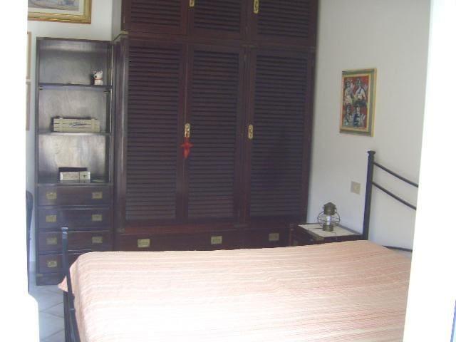 Scanno affittasi appartamentino - Avezzano