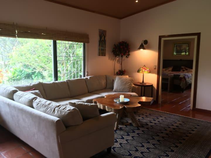 Casa Cielo Estate 2 Bed/2 Bath Home~Sleeps 6!