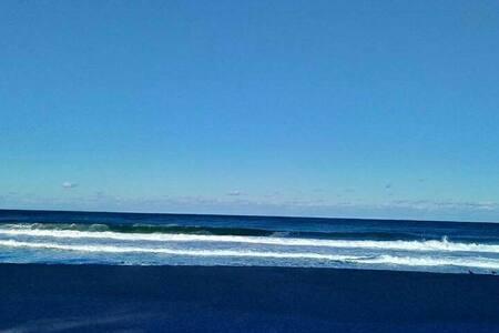 시인의 바다