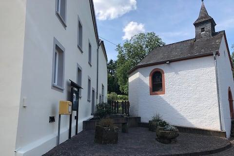 Maat's Scheuer - Bauernhaus mit Charme