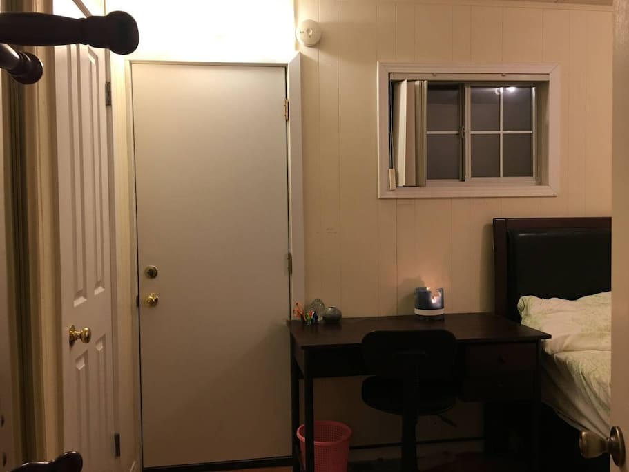Room For Rent Rowland Heights