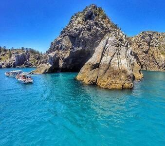 SUITE'S REGINA (3) Arraial do Cabo
