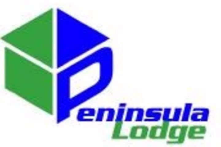 Peninsula Lodge