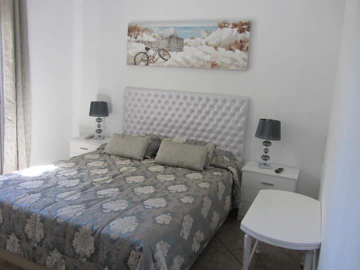 Residencial Hortamar