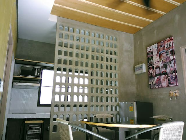 Bangtao my 10/3 home