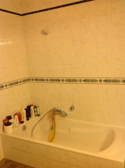 Chambre louer dans jolie f2 apartments for rent in for Chambre a louer nice france