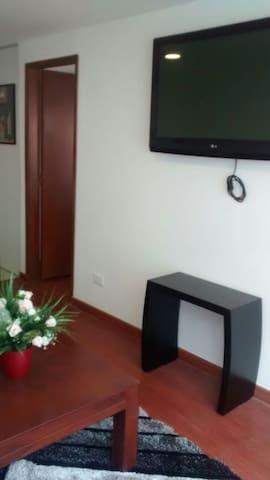 TV de sala