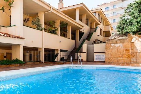 Apartment Santa Ponsa - Mallorca