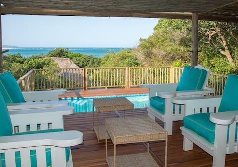 Cabo Beach Villas - 2 Bedroom Villas
