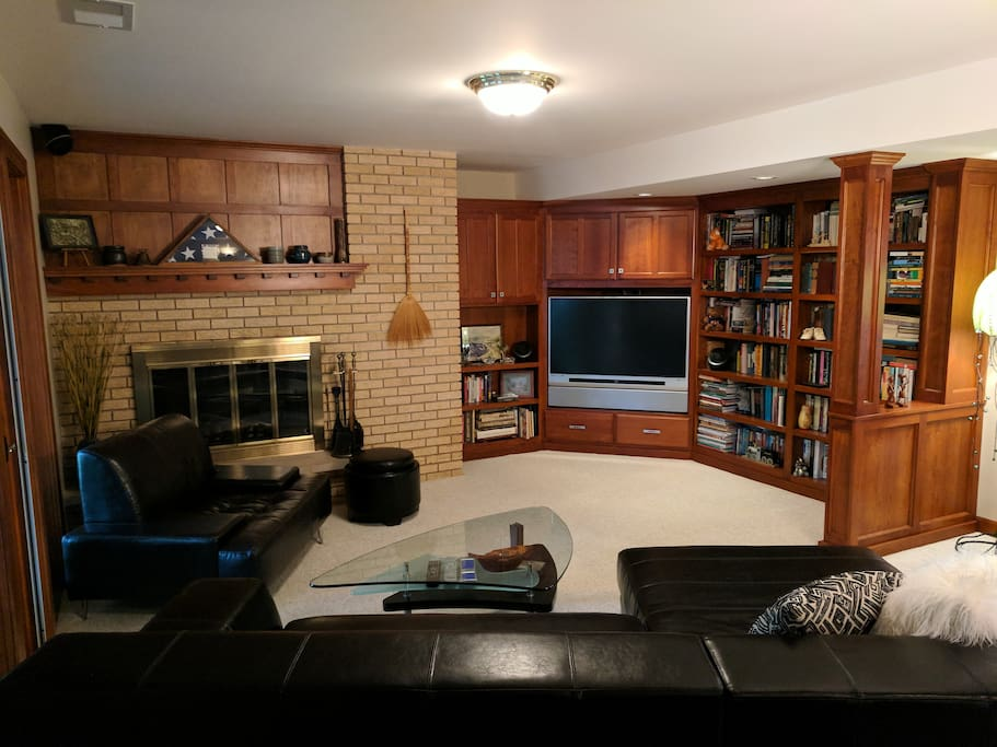 Rooms For Rent Fox Lake Il