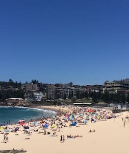 Holidays Apartament 100 meters from Coogee Beach - Coogee