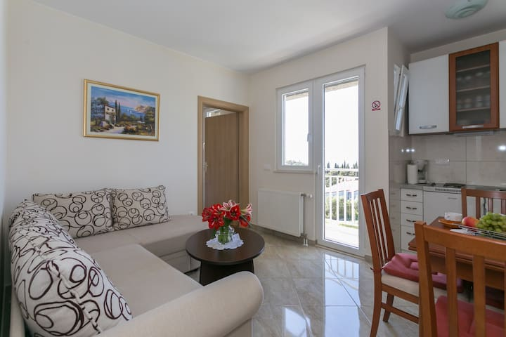 Apartment TANJA in Cavtat