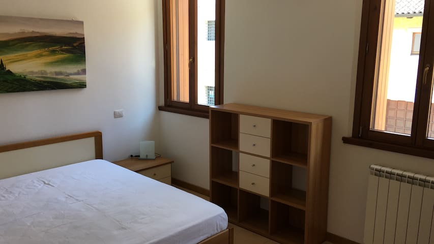 Short-term flat inside Palmanova - Palmanova - Апартаменты