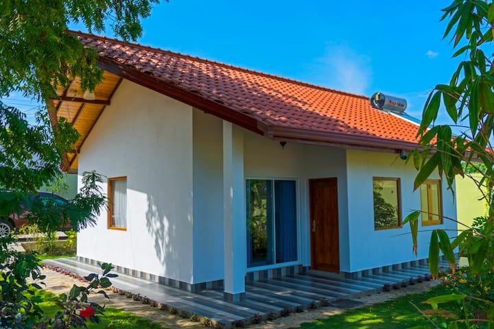 Santon Resort & Spa - Family Suite