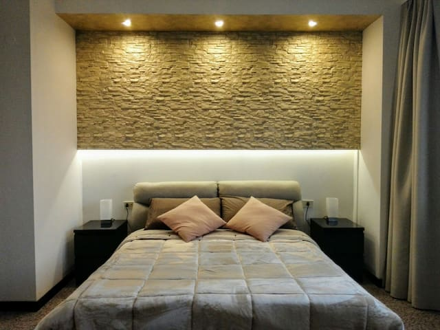 La Vostra suite a Vasto - Vasto - Apartemen