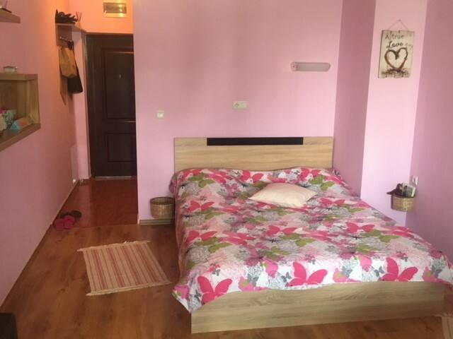 PG Sofia Apartment