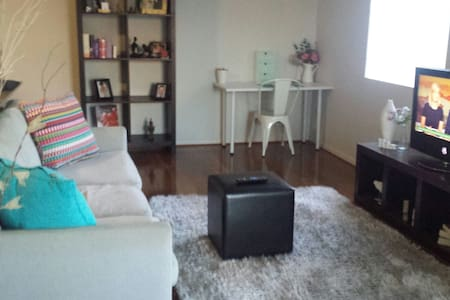 Apartment close to Blacktown CBD - Blacktown