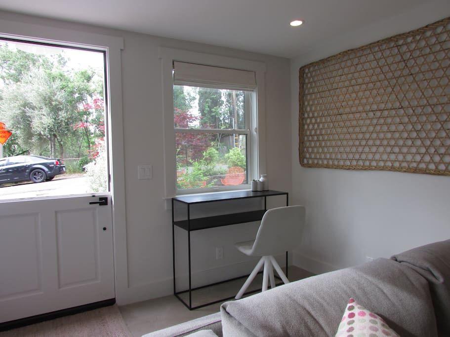 boyes hot springs chat rooms Belong anywhere with airbnb jul 18, 2018  the eclectic boyes hot springs neighborhood of sonoma is about a 10-minute drive  the rooms were immaculate,.
