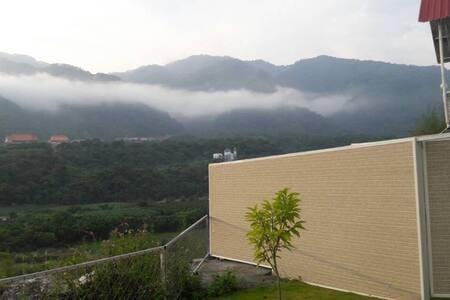Xitaohuayuan