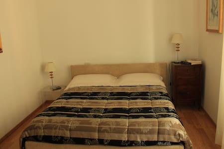 B&B Alla Vera Da Pozzo - Wi-Fi - Venezia - Bed & Breakfast