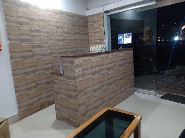 Livin Hub Room2