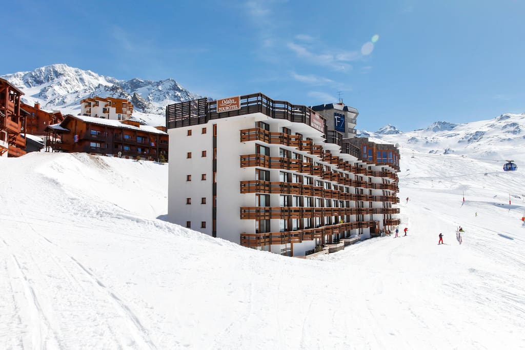 tmp6670_location-ski-val-thore