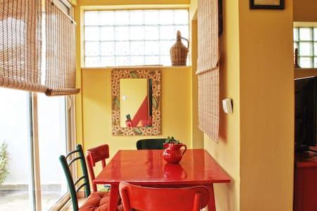 Montenegro Apartmant Lillly - Apartment