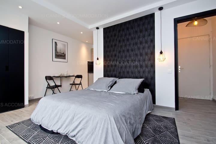 Airbnb® | Cannes – Ferienwohnungen & Unterkünfte - Provence ...