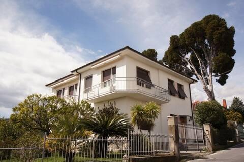 Casa Belvedere (CITRA 008026-LT-0015)
