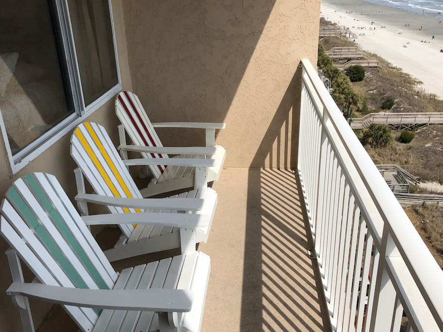 Affordable 2 Bed 2 Bath Ocean Front Condo Resorts For Rent In North Myrtle Beach South