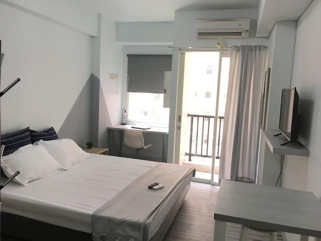 KULEM at Ayodhya Apartment