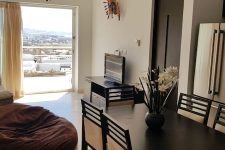 2rooms,  great location, best place!!!