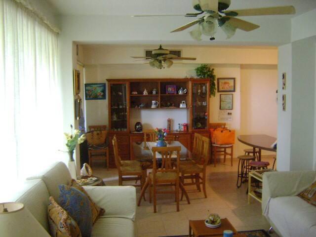 Caribbean Suites Giovanna