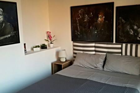 B&b Artè - Agrigento - Bed & Breakfast