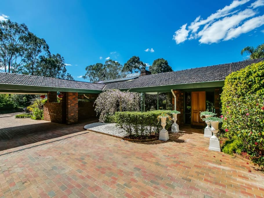 6888 Houses For Rent In Glen Waverley Victoria Australia