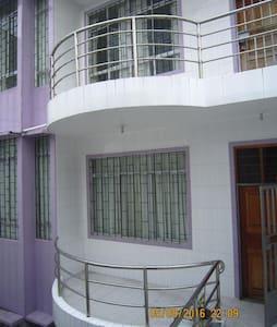 HAPPY HOUSE - Iquitos - Apartemen