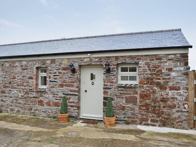 Puffin Cottage (UKC298)