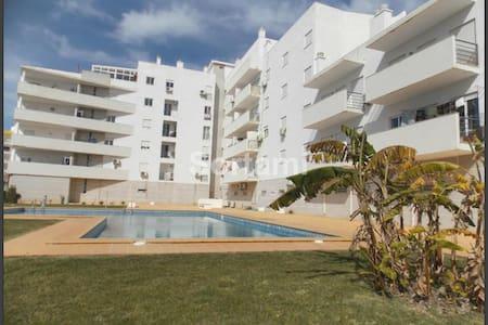 Apartamento Aldeia Azul - Albufeira