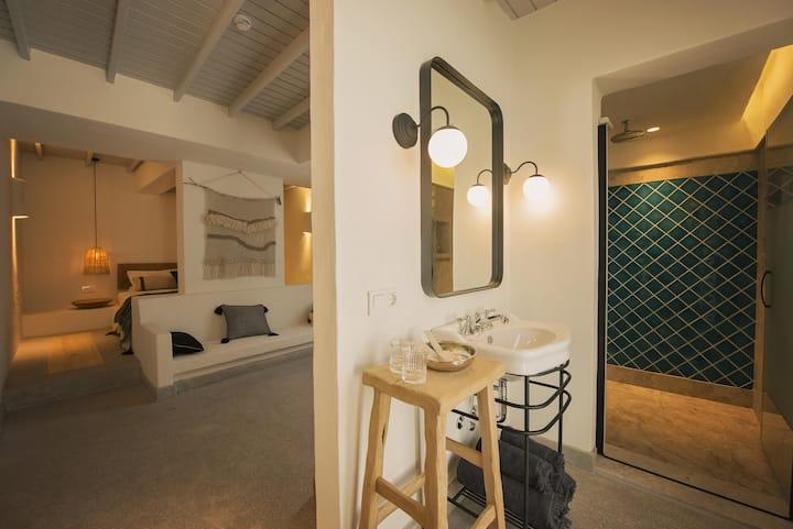 Yacht Boheme Hotel - Classic Room