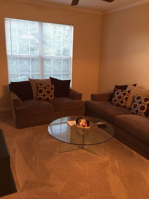 Luxury Apartment In Chamblee Dunwoody Apartments For Rent In Atlanta Georgia United States