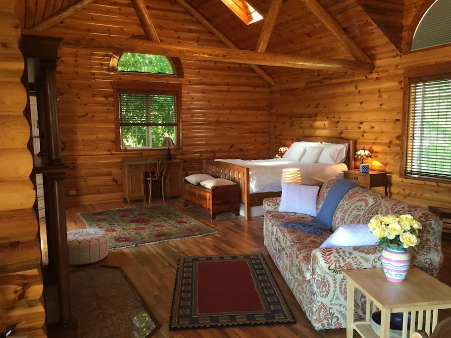 Rooms For Rent In Central Point Oregon