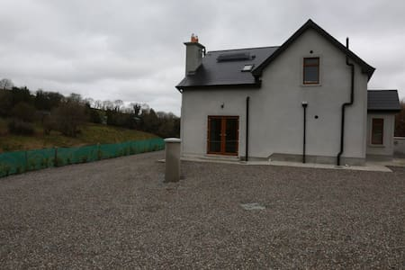 Self Catering Cottage - Thurles