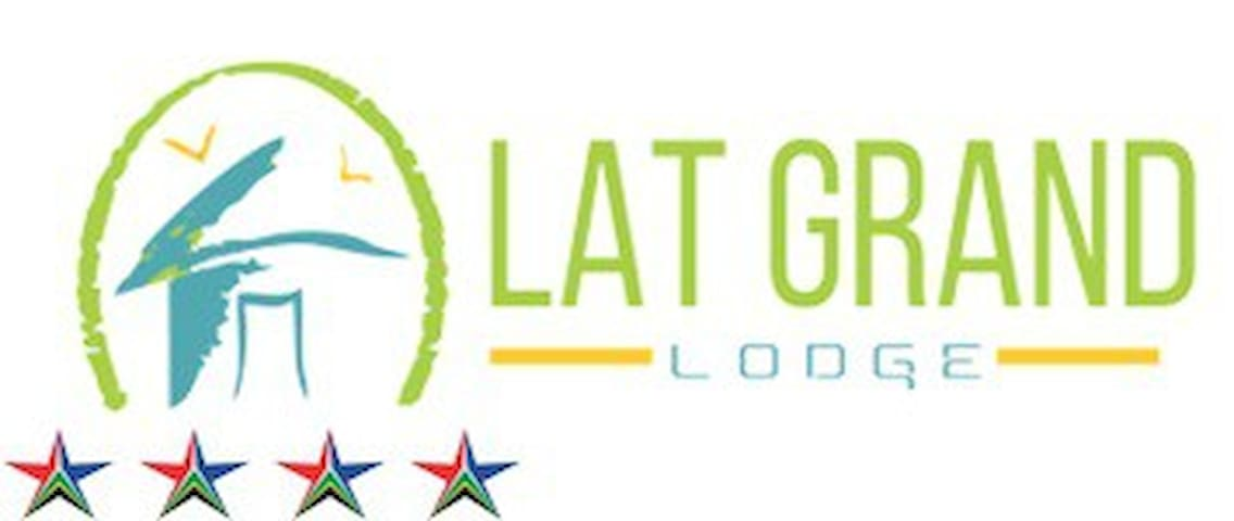 Lat Grand Lodge