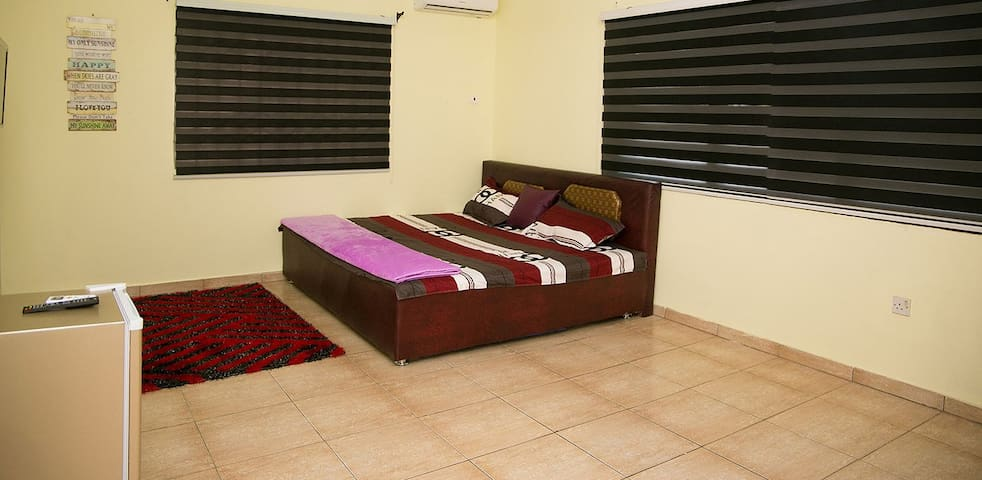 Styled With Care ! Cozy Pvt Room ! See YOU !!
