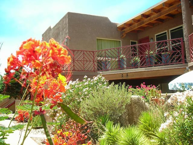 Catalina Foothills April-May 15 SPECIAL