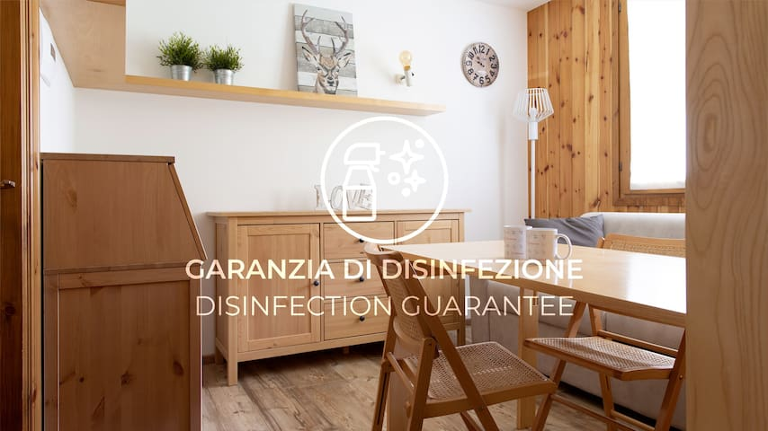 Italianway - Similiore 22