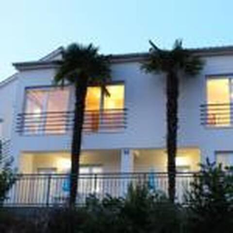 Studio Palma 3 - Bilice - House