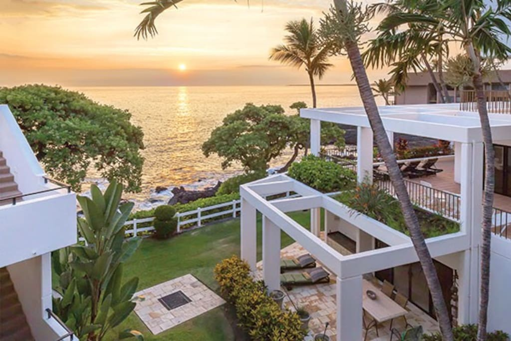 Rooms For Rent Kailua Kona