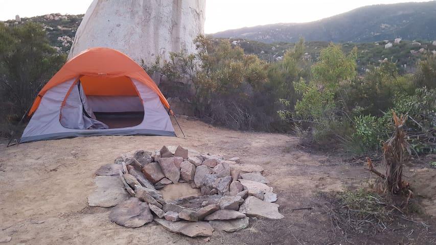 Saddle Up Ranch Retreat